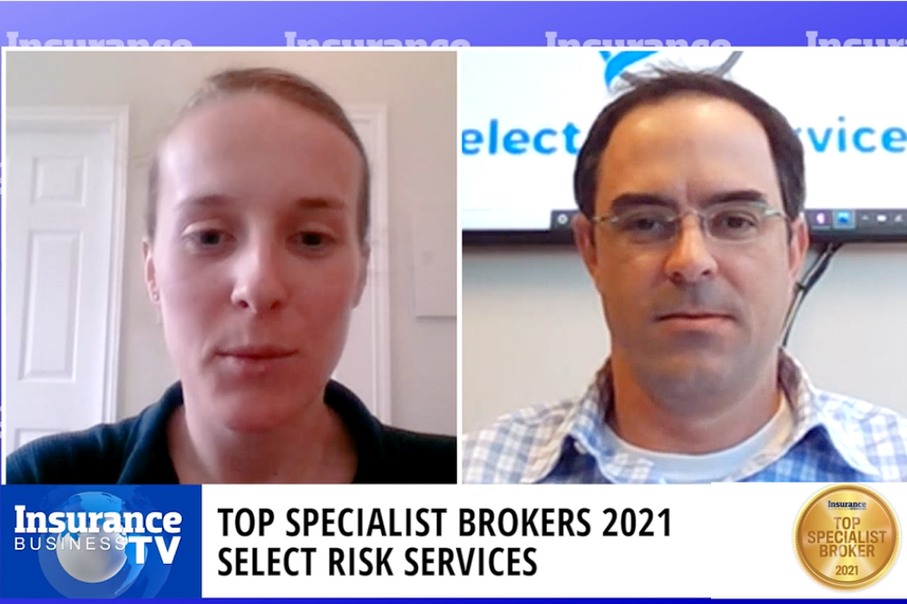 What does it take to be a top specialist broker?