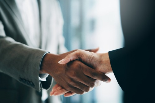 Canopius partners with global asset manager