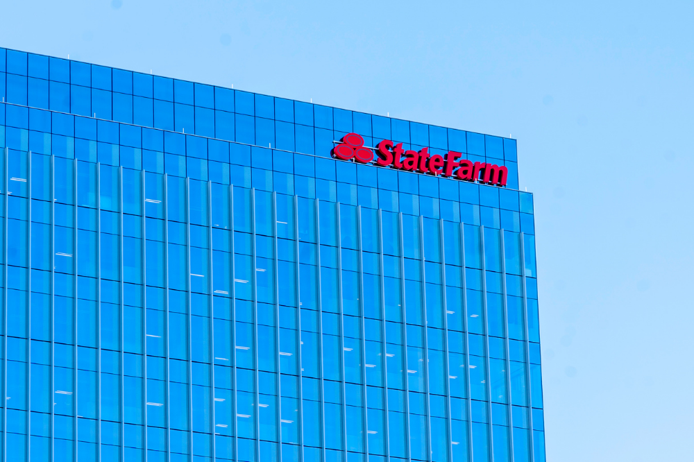 State Farm raises rates in state months after cutting them
