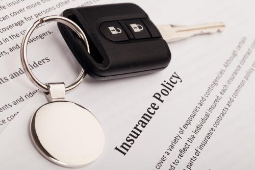 Florida mulls decision to discontinue no-fault insurance