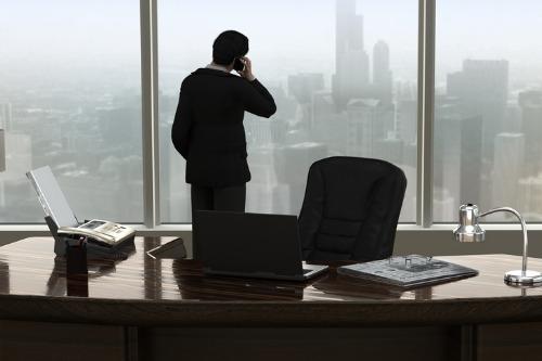 NFP names new managing director, SVP