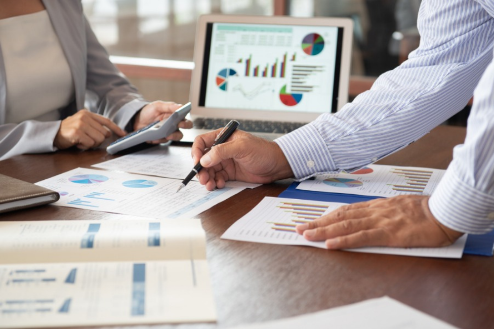 Genworth announces IPO, rebrands into Enact Holdings