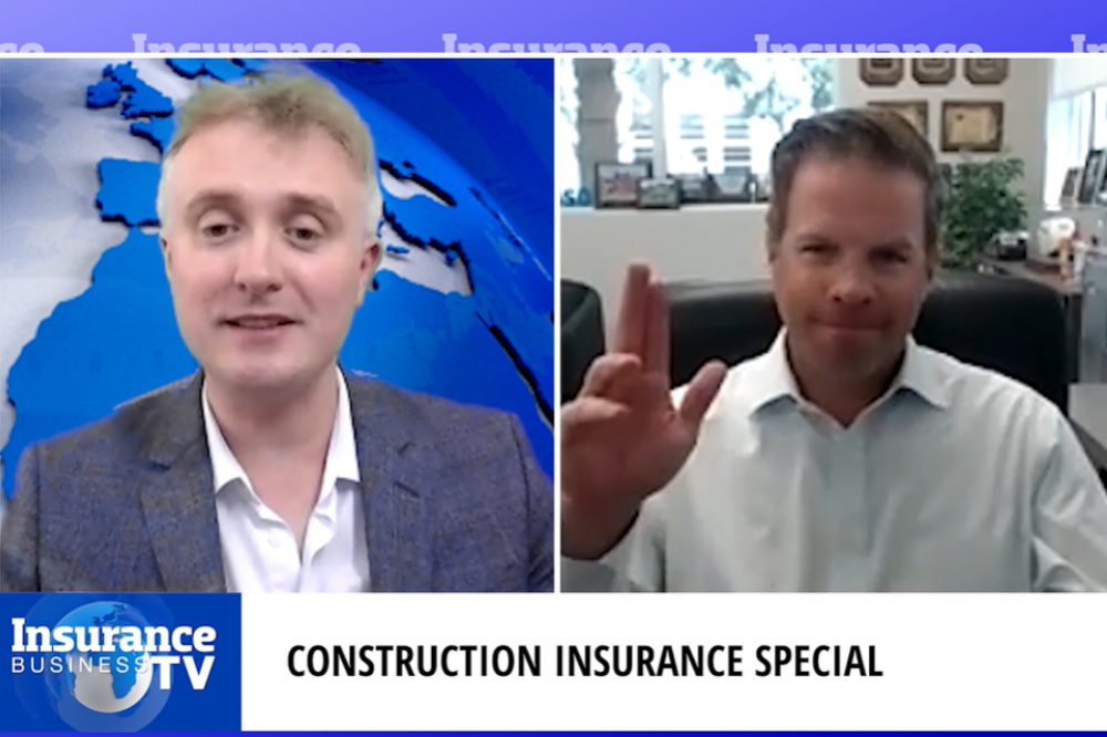 Construction insurance – Insurers Vs MGAs