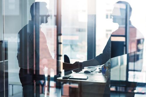 BMS names new CFO for reinsurance unit