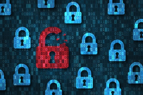 What's the key to mitigating cyber risk?