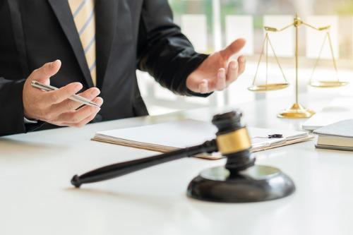 Seeman Holtz faces lawsuit, puts assets up for auction