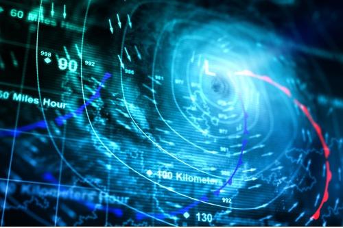 Guy Carpenter forecasts Pacific cyclone season