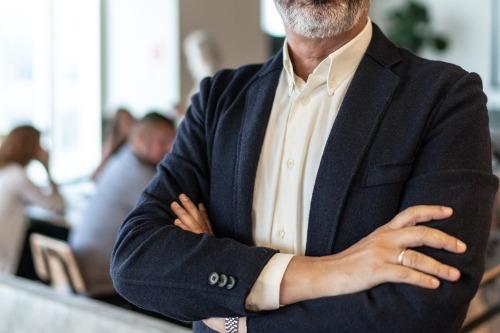 Vindati names new CEO
