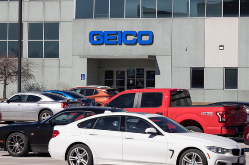 GEICO loses appeal over auto premium charges