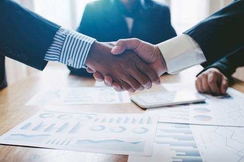 Aon expands M&A transaction solutions team