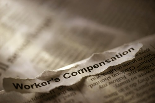 Fixing the most common pain point in workers' comp claims