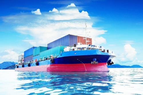 Rokstone launches global marine cargo facility