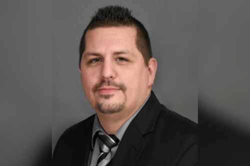 Millers Mutual Insurance announces new VP and CIO