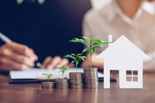 Top five tips for working with real estate investors