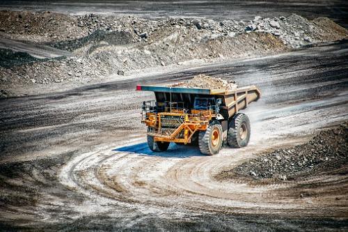 Revealed – verdict in ongoing coal miner