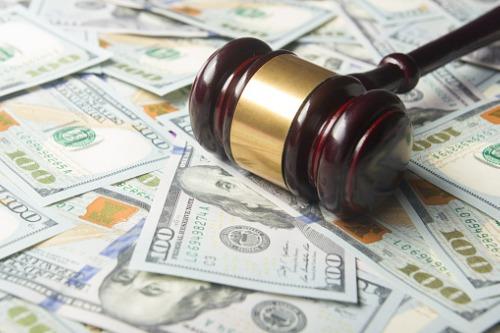 North Carolina insurance regulator fines Humana $630,000