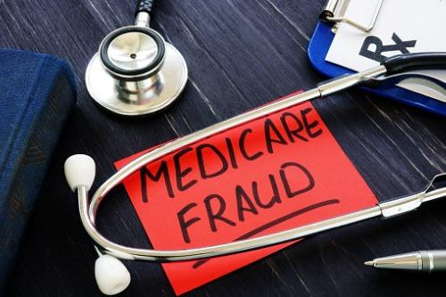 Feds sue Kaiser Permanente, alleging Medicare fraud