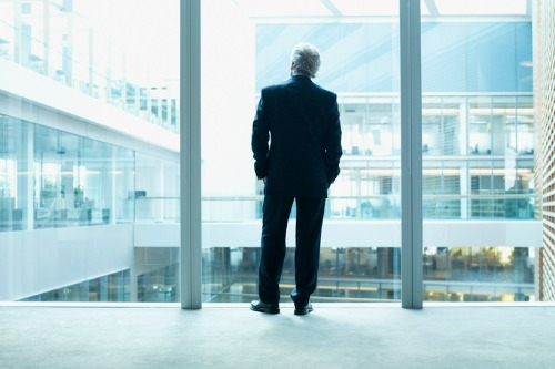 Industry veteran retires from Millers Mutual