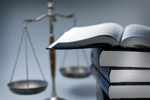 PIAW praises bill to scrap Federal Insurance Office