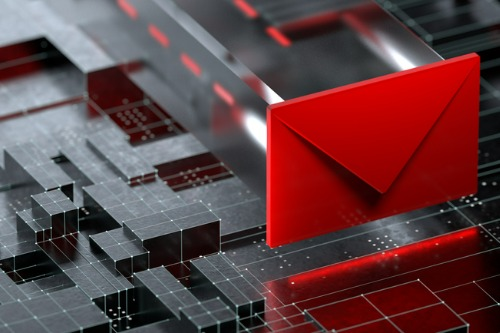 Ryan Specialty Group reports employee email data breach