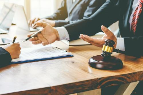 'Whistleblower' lawsuit names 315 auto insurers