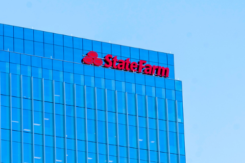 """State Farm among insurers named and shamed for """"woefully inadequate"""" premium relief"""