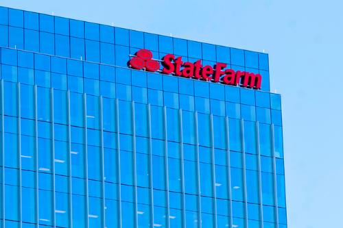 State Farm challenges insurance commissioner's Ida mandate