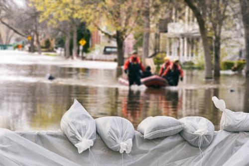 NFIP expiration set to impact 500,000 homeowners in Louisiana