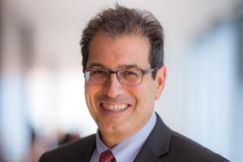 R&Q announces new global legacy insurance chief