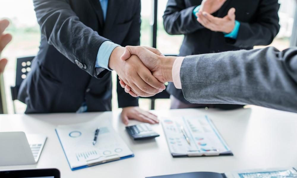 CSAA Insurance Group announces key hires