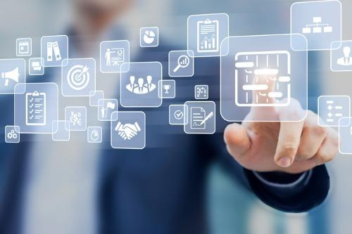 Zywave announces integration with HR software provider