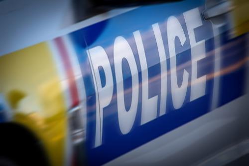Former DC police employee sentenced for bribery, insurance fraud