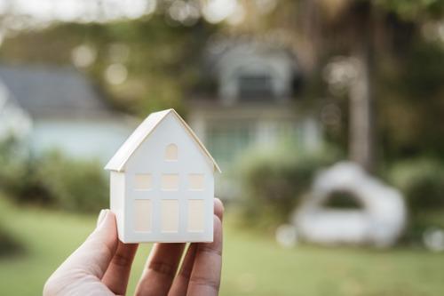 Top 10 US home insurers for customer satisfaction
