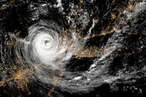 State's hurricane moratorium ends