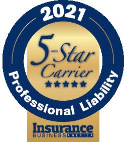 America's Best Professional Liability Insurance
