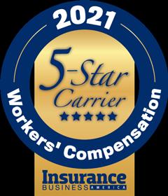 America's Best Worker's Compensation Insurance