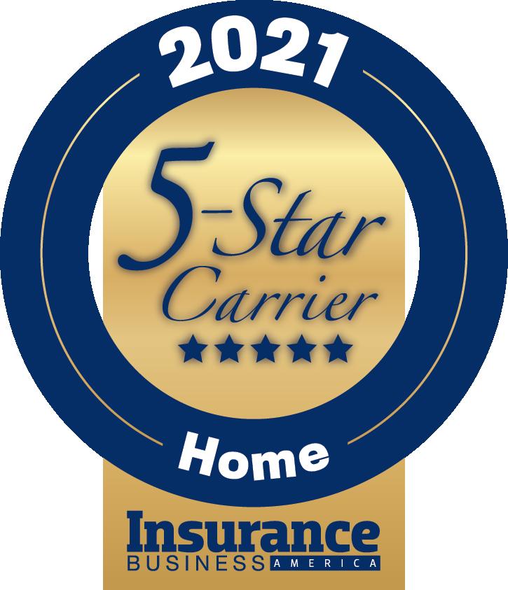 America's Best Home Insurance