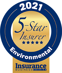 America's Best Environmental Insurance