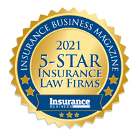 5-Star Law Firms and Lawyers