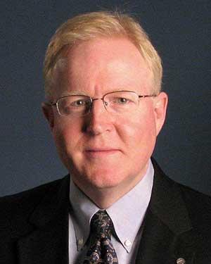 Tim Anders, CPCU, Senior Vice President, Underwriting