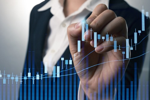 Transactional risk insurance market