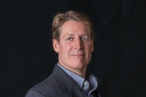 Applied Underwriters appoints EVP to lead expanded