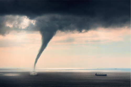 Climate change likely to increase frequency, severity of hurricanes – AIR Worldwide