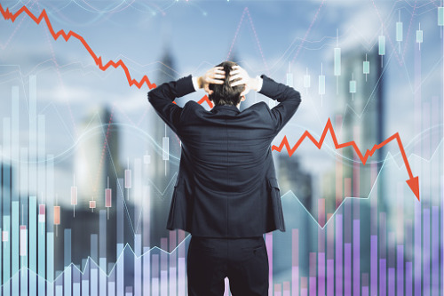 Businesses show growing concern on reputational risk – WTW