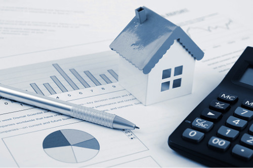 Property insurance costs to keep rising in 2021 – report