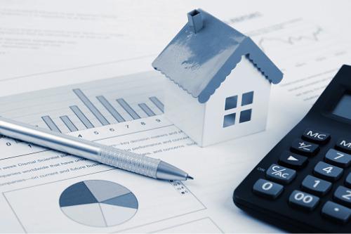 财产保险成本将在2021年保持增长–报告