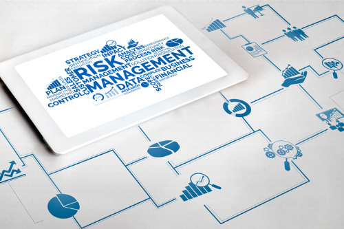 Risk management takes a turn after events of 2020