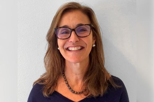 Marsh taps public health expert to lead US healthcare practice