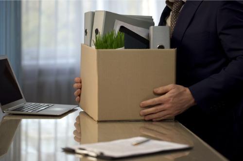Centene Corp to slash 3,000 jobs