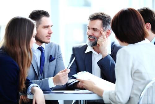 Marsh & McLennan Agency names marketing, sales heads
